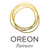 Oreon Partners logo