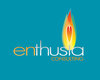 Enthusia Consulting logo