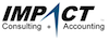 Impact Consulting & Accounting logo