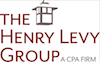 The Henry Levy Group, A CPA Firm logo