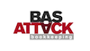 BAS Attack Bookkeeping logo