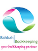 Bahbah Bookkeeping logo