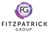 Fitzpatrick Group logo