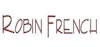 Robin French Ltd - Business Management Accountant logo