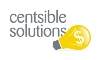 Centsible Solutions logo