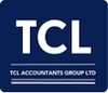 TCL Accountants Group Ltd logo