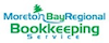 MBR Bookkeeping logo