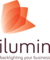 Ilumin Ltd logo