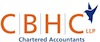 CBHC Chartered Accountants logo