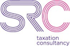 SRC Taxation Consultancy Limited logo