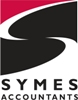 Symes Accountants logo