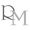 Ross Merrick & Associates Pty Limited logo