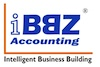 IBBZ Accounting logo