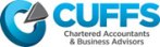 Cuffs Ltd logo