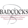 Badcocks Pty Ltd logo