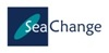 SeaChange Accounting Solutions Pty Ltd logo
