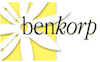 Benkorp Management Services Pty Ltd logo
