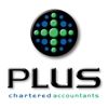 Plus Chartered Accountants Ltd logo