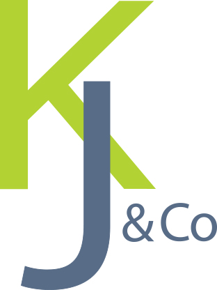 Kate Joblin & Co Limited
