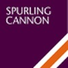 Spurling Cannon Limited logo