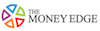 The Money Edge logo