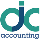DJ Cooper Accounting