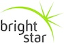 Bright Star Accounting logo
