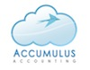 Accumulus Accountancy Ltd logo
