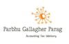 Parbhu Gallagher Parag Limited logo