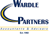 Wardle Partners Pty Ltd logo