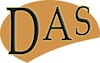 DAS Accounting Services Ltd logo