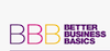 Better Business Basics (SA) Pty Ltd logo