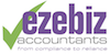 Ezebiz Accountants Limited logo
