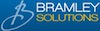 Bramley Accounting Services Ltd logo