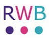 RWB Chartered Accountants logo