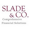 Slade and Company logo