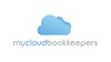 My Cloud Bookkeepers logo