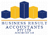 Business Result Accountants logo