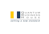 Quantum Business House logo