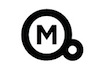 Monocle Bookkeeping logo