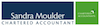 Sandra Moulder Chartered Accountant logo