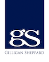 Gilligan Sheppard Chartered Accountants logo