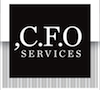 CFO Services Limited logo