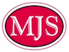MJS Business & Financial Services logo