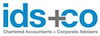 IDS & Co logo