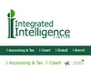 Integrated Intelligence Limited (i-Accounting & Tax Limited ) logo