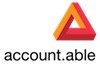 Account.able logo