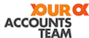 Your Accounts Team logo