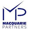 Macquarie Partners Central Coast logo