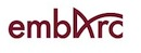 Embarc Accounting Support logo